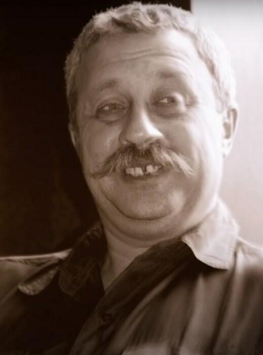 Леонид Якубович. / Фото: www.smotrim.ru