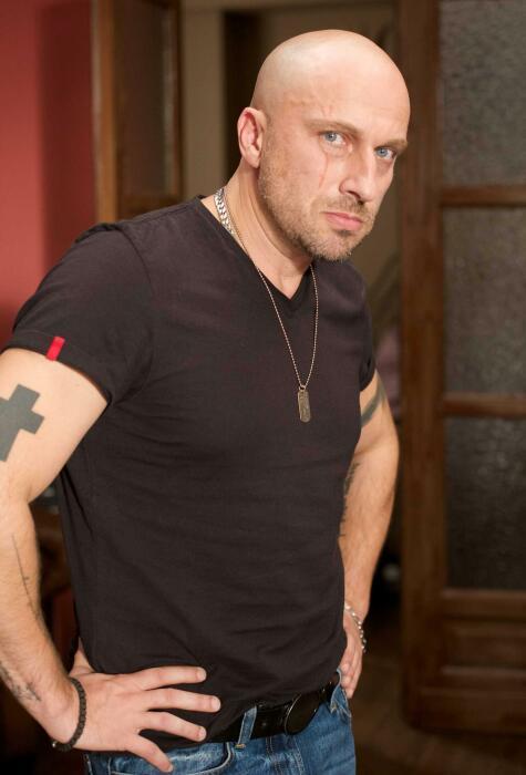Дмитрий Нагиев. / Фото: www.skolkolet.com