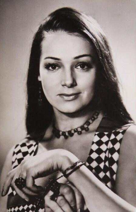 Алефтина Евдокимова. / Фото: www.auction.ru