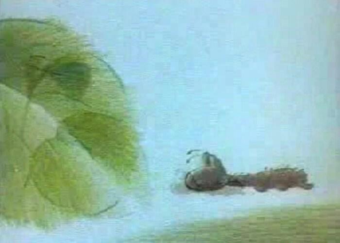 Кадр из фильма «Гагарин». / Фото: www.kinopoisk.ru