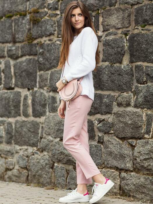 В воскресенье после полудня в таких джинсах в австралии ходить запрещено. / Фото: www.shafa.ua
