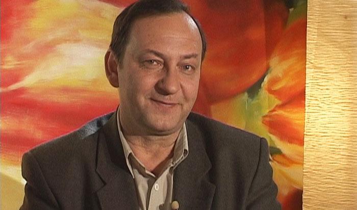 Светослав Пелишенко. / Фото: www.kino-teatr.ru