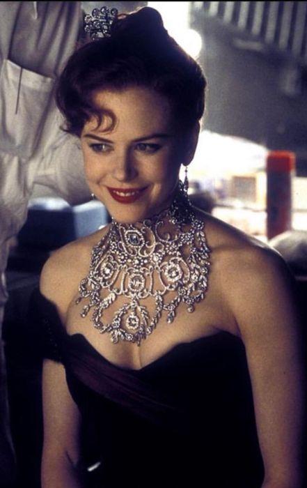 Кадр из фильма «Мулен Руж». / Фото: www.twimg.com