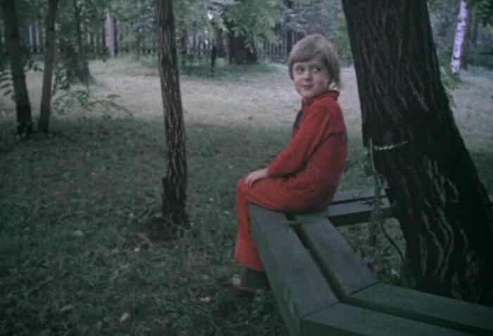 Кадр из фильма «Анна: от 6 до 18». / Фото: www.kinopoisk.ru