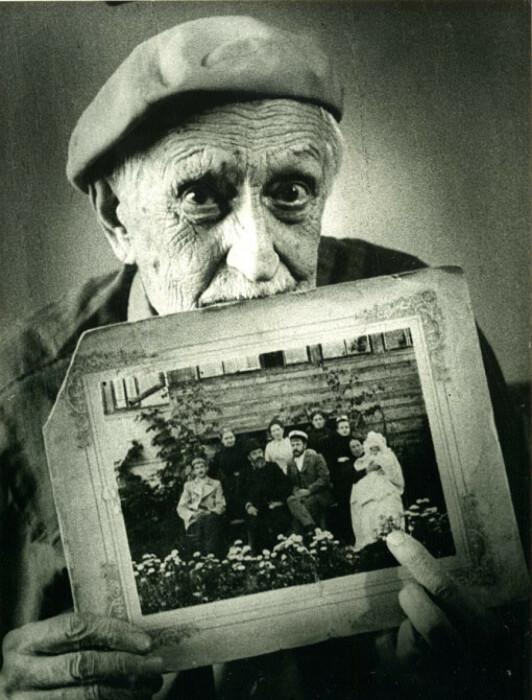 Леонид Оболенский. / Фото: www.lentachel.ru