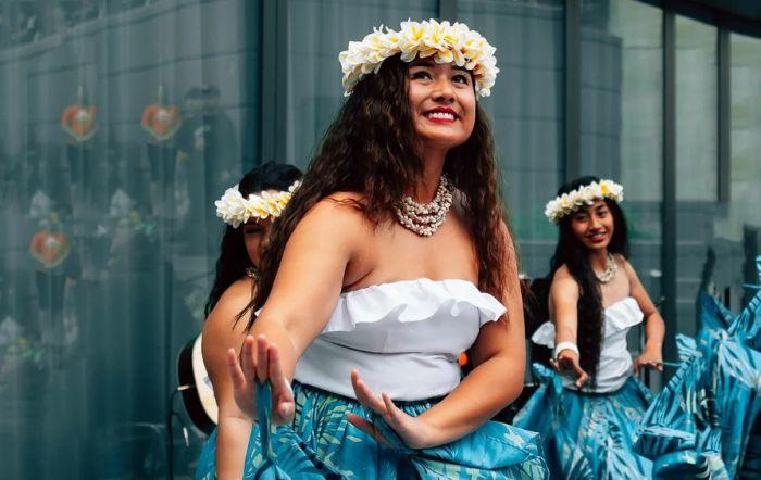 Красота у каждого своя. / Фото: www.123ru.net