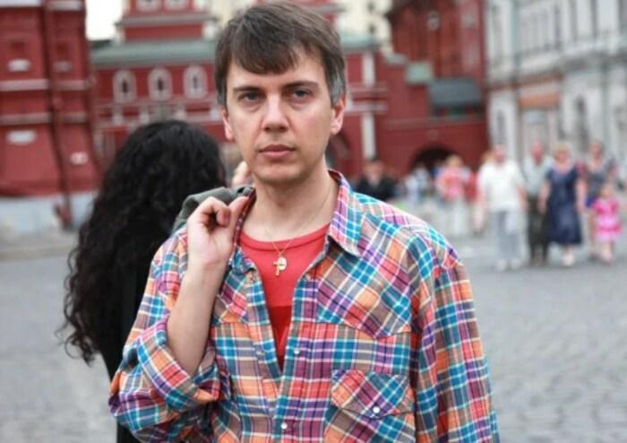 Джакомо Челентано. / Фото: www.yandex.net
