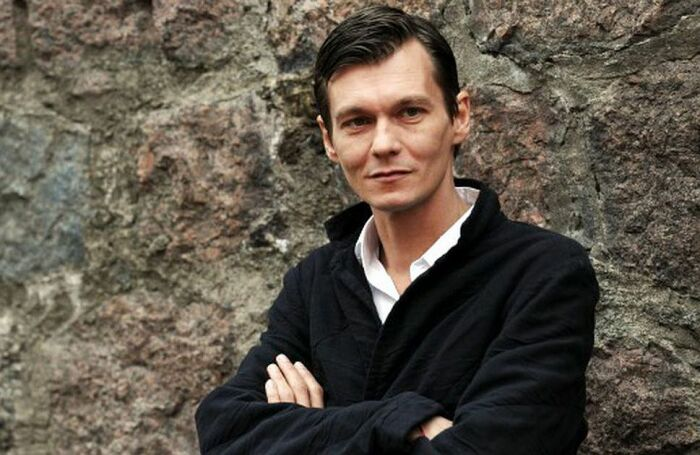 Филипп Янковский. / Фото: www.mlpu-pdub.ru