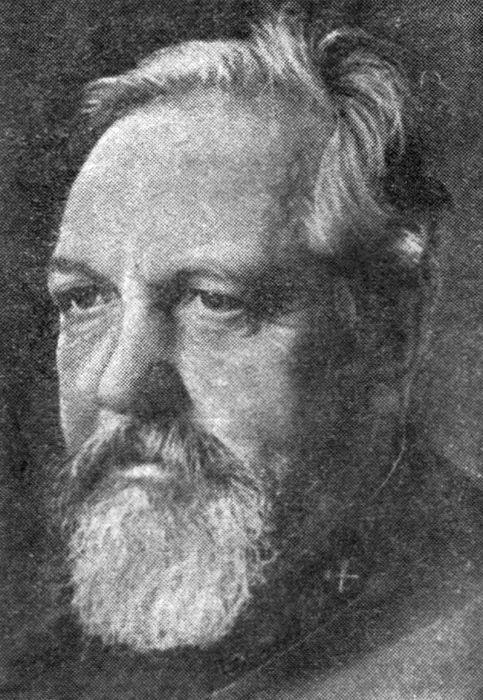 Владимир Образцов. / Фото: www.wikipedia.org