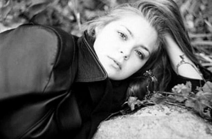 Ирина Пегова. / Фото: www.biografii.net
