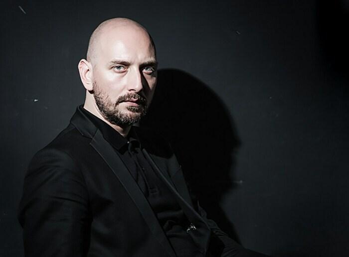 Филипп Григорьян. / Фото: www.rbk.ru