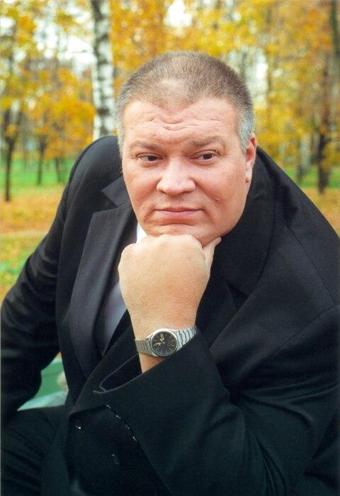 Юрий Думчев. / Фото: www.moviesblitz.com