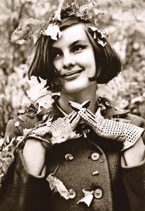 Татьяна Ткач. / Фото: www.kiosk-plus.ru