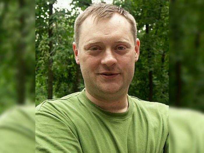 Аркадий Высоцкий. / Фото: www.szaopressa.com