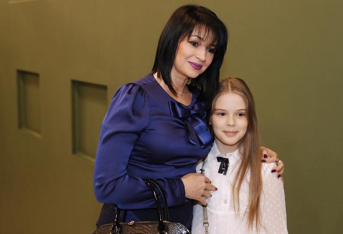 Юлия и Евгения Абдуловы. / Фото: www.udivitelnimir.com