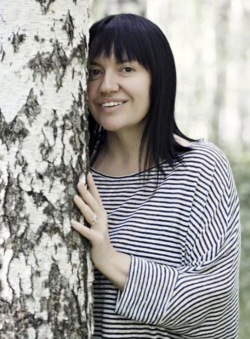 Алла Духова. / Фото: www.yandex.net