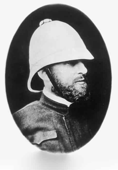 Великий князь Николай Константинович. / Фото: www.wikimedia.org