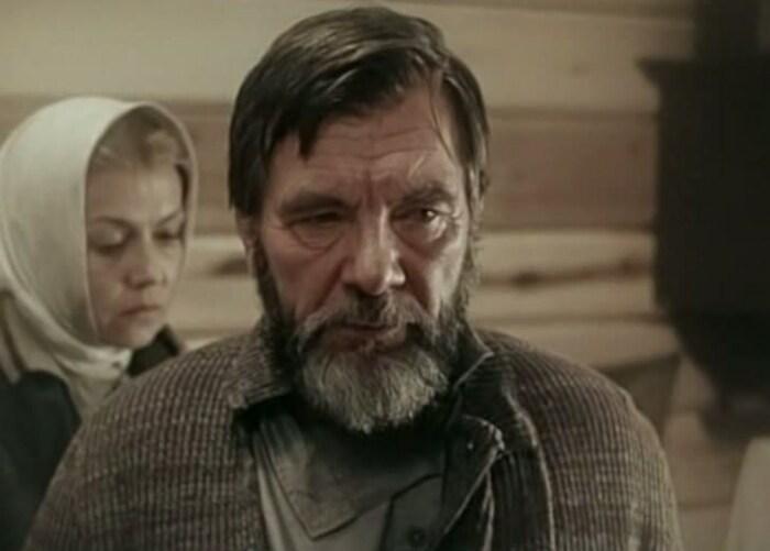 Эдуард Павулс в фильме «Семья Зитаров». / Фото: www.kino-teatr.ru