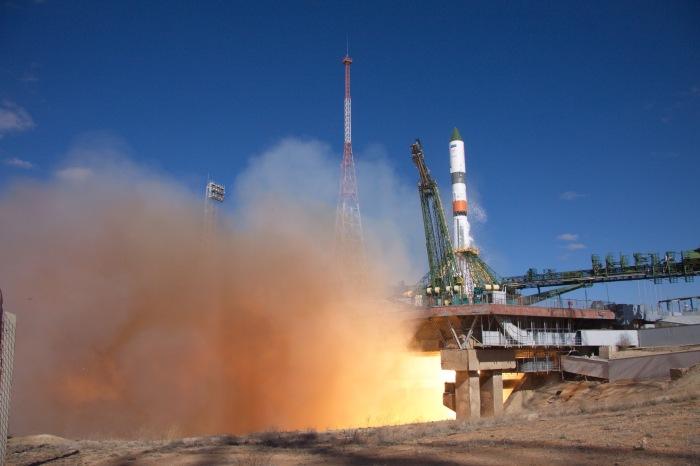 Фото: www.roscosmos.ru