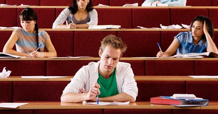 Правила придётся соблюдать. / Фото: www.cnbc.com