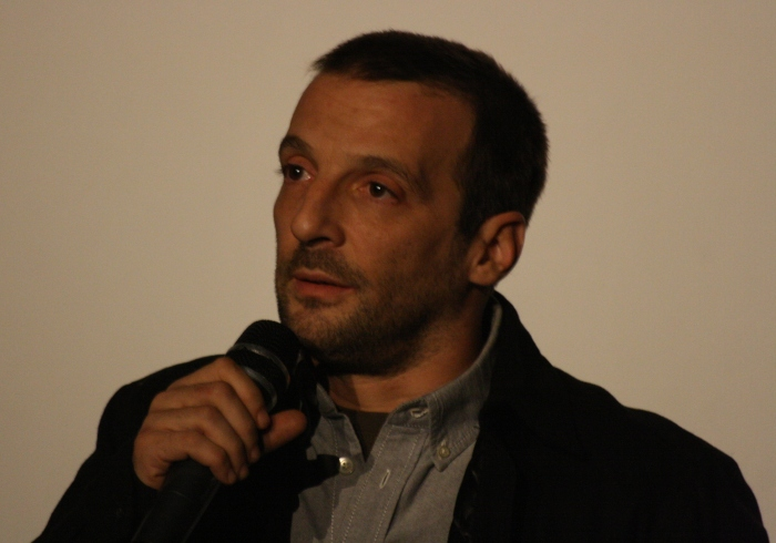 Матьё Кассовиц. / Фото: www.wikimedia.org