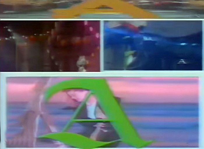 «Программа А». / Фото: www.youtube.com