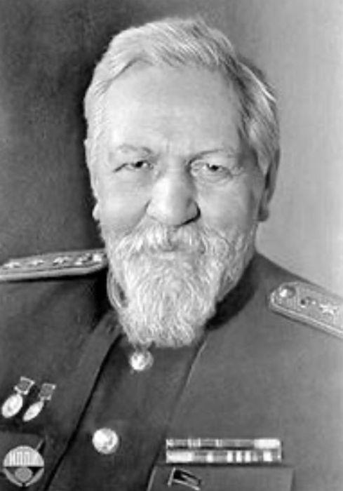 Владимир Образцов. / Фото: www.rut-miit.ru