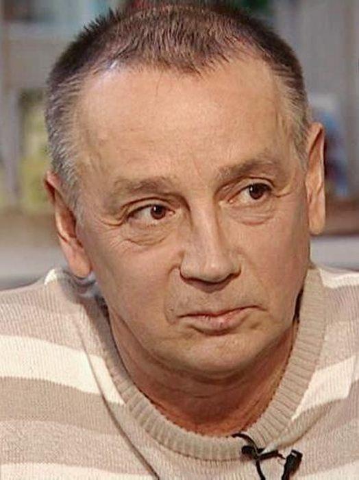 Николай Денисов. / Фото: www.ivi.az