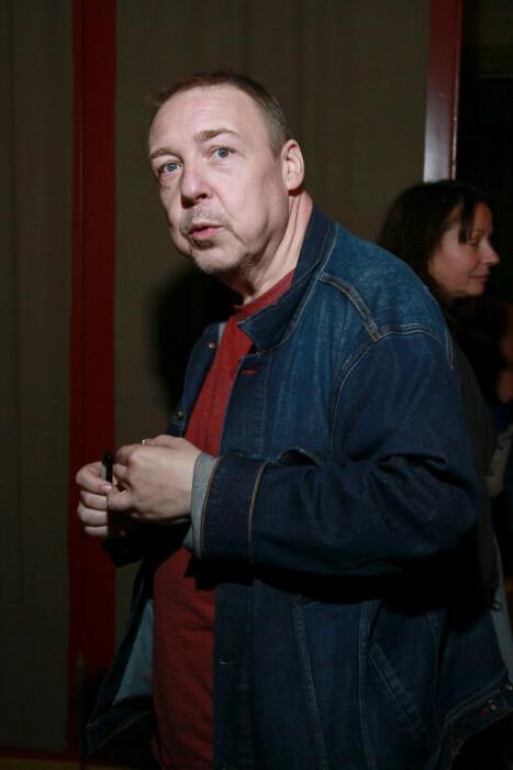 Александр Семчев. / Фото: www.runews24.ru