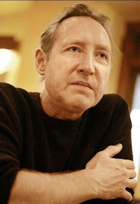 Григорий Александров-младший. / Фото: www.kommersant.ru