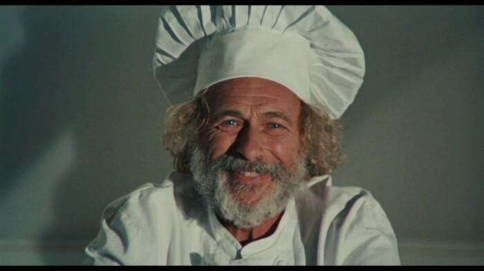 «1001 рецепт влюбленного кулинара», 1996 год./ Фото:www.YouTube
