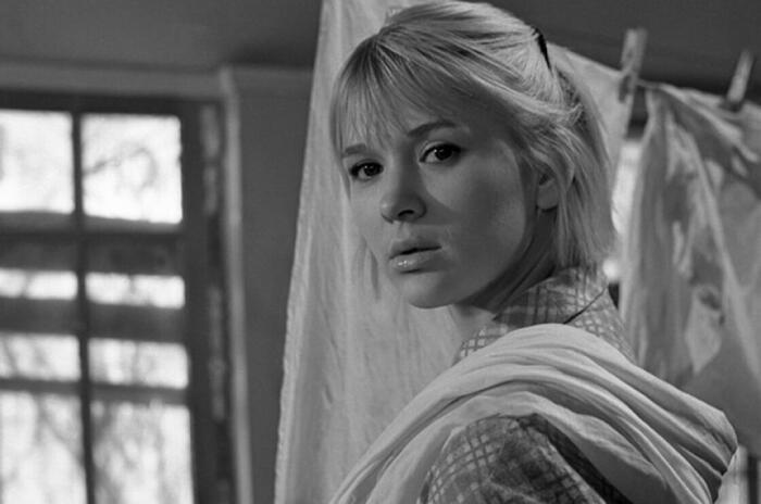 «Верность», 1965 год