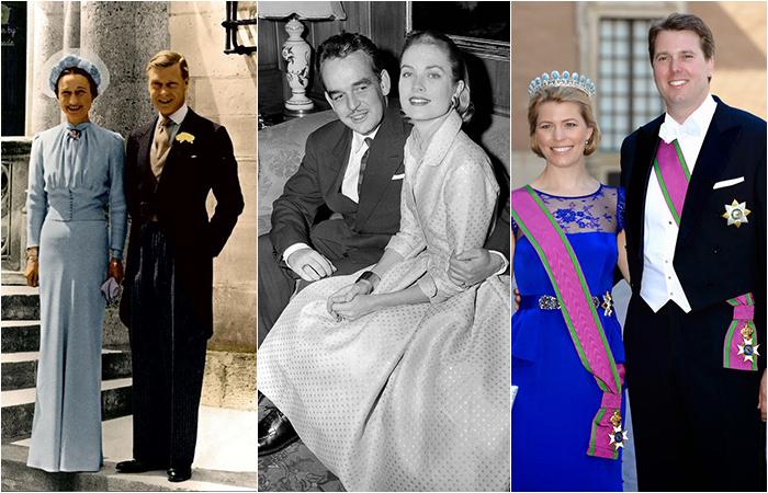 Реальные истории современных Золушек, которые сумели выйти замуж за настоящих принцев