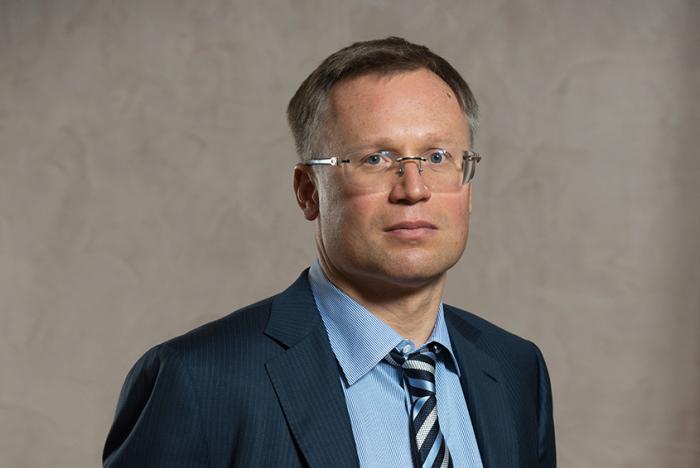 Кирилл Миновалов, 50 лет, состояние 850 миллионов долларов