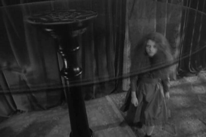 «Алиса в Стране чудес», 1966 год, Великобритания/Фото источник:kinopoisk.ru