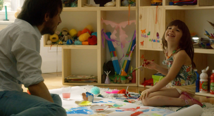 Слон и Бабочка. Фото источник: ru.kinorium.com