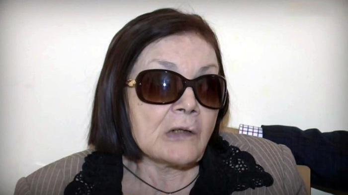 Валентина Малявина