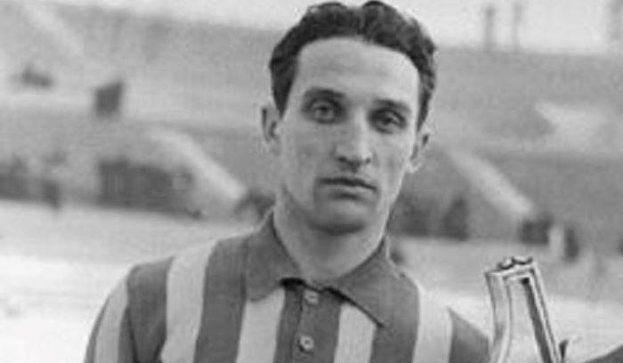 Евгений Бабич