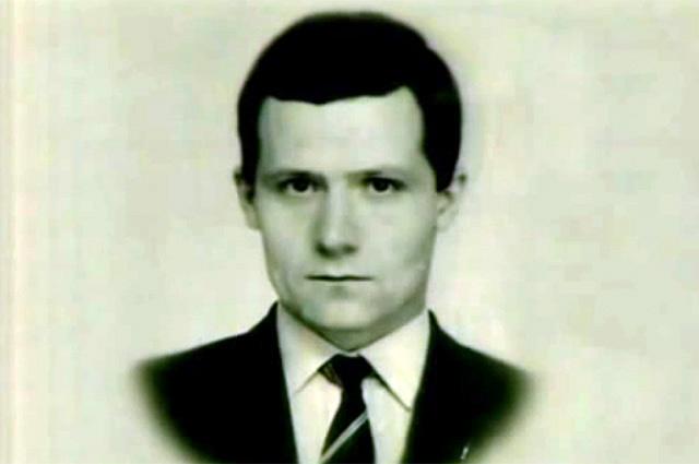 Шевкуненко мог построиь успешную актерскую карьеру, но стал криминальным авторитетом
