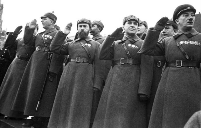 Накопительство в СССР осуждалось.