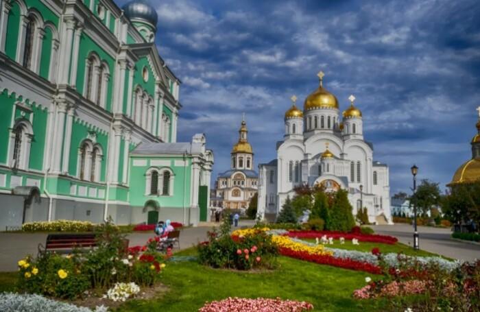 Сегодня это красивое и привлекательное для туристов здание.