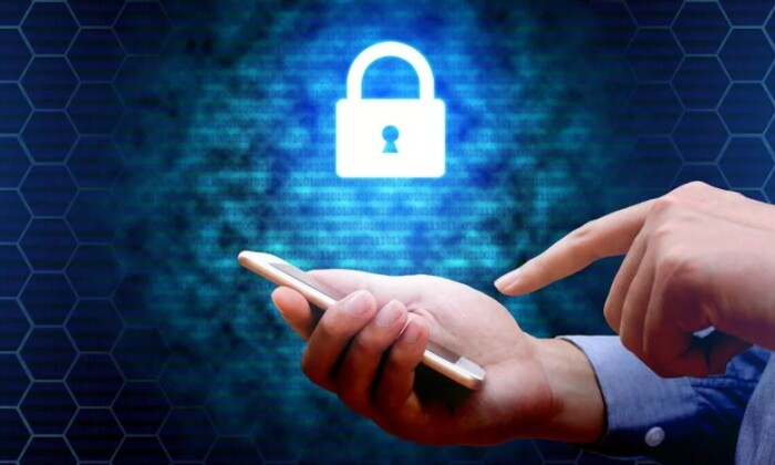 Сотовые операторы имеют практически неограниченный доступ к личным данным.