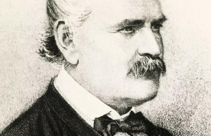 Его научное открытие спасло жизни многим женщинам.