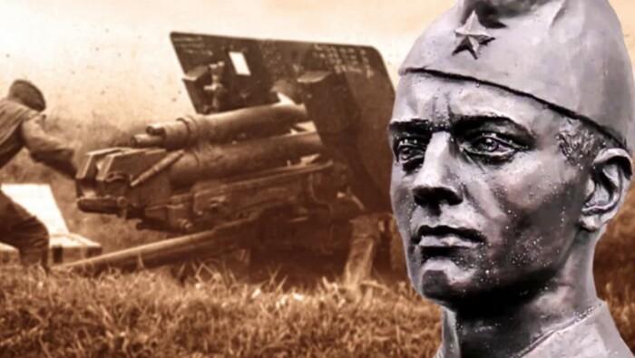 Историческая справедливость восстановлена: имя Николая Сиротинина помнят потомки.
