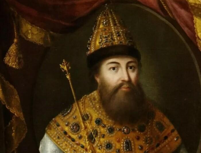 Для царя амнистия была способом быстро завоевать авторитет.
