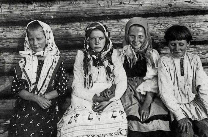 Сверстники с детства знали, что бастарды - изгои.