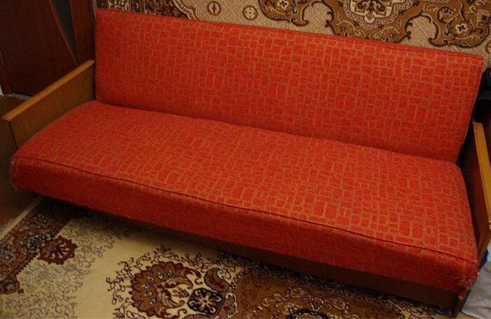 Здоровый сон очень важен, поэтому стоит позаботиться о приобретении качественной мебели