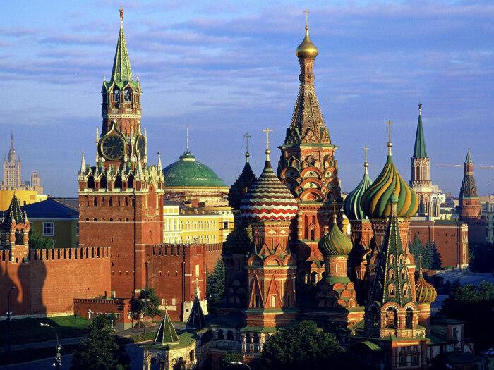 Неожиданные находки подземелий Московского Кремля, которые открыли новые страницы в истории России