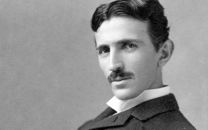 Никола Тесла, инженер-изобретатель, изменивший мир / Фото: hipertextual.com
