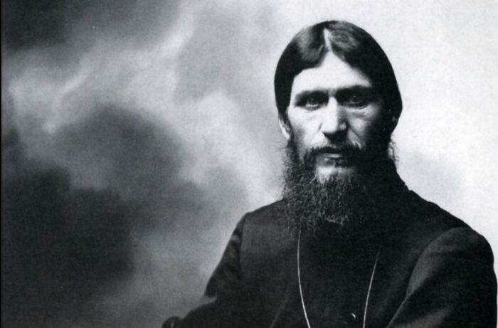Императрицу обвиняли в особом отношении к Распутину. / Фото:www.eg.ru
